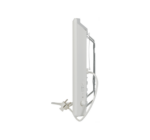 NOBO C4E 05   (500 W) elektromos fali fűtőpanel