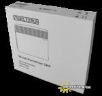 STIEBEL-ELTRON CNS SE 1500 W elektromos fűtőtest  gyári csomagolásában