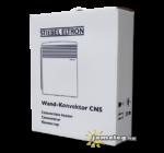 A STIEBEL-ELTRON CNS SE 500 W elektromos fűtőkészülék gyári csomagolásban