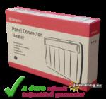 Dimplex PLX 1500 W elektromos konvektor a dobozában