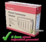 Dimplex PLX elektromos konvektor dobozban