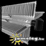 Elektromos fűtés - kompozit X-type fűtőbetét