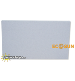 ECOSUN K+ infrapanel 100 W