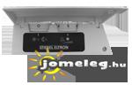 Elektromos radiátor - beépített elektronikus termosztát