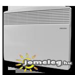 STIEBEL-ELTRON elektromos radiátor