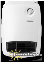 Fűrdőszobai gyorsfűtő - ventilátoros gyorsfűtő