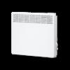 Kép 2/5 - STIEBEL ELTRON CWM 1500 P (1500 W) fali elektromos fűtőpanel (új modell)