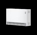 Stiebel Eltron SHF 5000 hőtárolós kályha (5kW)