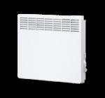 STIEBEL ELTRON CWM 1500 P (1500 W) fali elektromos fűtőpanel (új modell)
