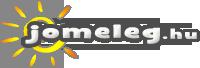www.jomeleg.hu