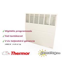 Thermor Evidence 3 (1000 W)  kis méretű elektromos radiátor