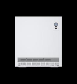 Stiebel Eltron SHF 2000 hőtárolós kályha (2kW)