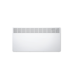 STIEBEL-ELTRON CWM 2500P 2500 W elektromos fűtőpanel előlnézetből