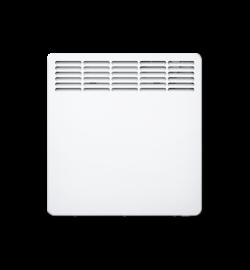 STIEBEL-ELTRON CWM 750P, 750W elektromos fűtőpanel előlnézetből