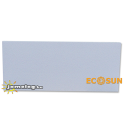 ECOSUN K+ infrapanel 200 W