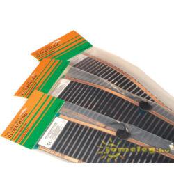 Viv Strip 11 W 15x41 cm fűtőcsík