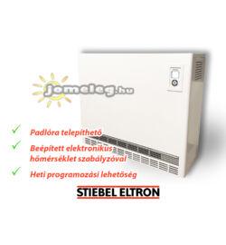 Stiebel Eltron ETS 600 Plus standard hőtárolós kályha (6kW)