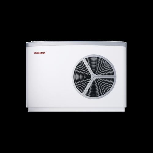 HPA-O 7 CS Premium Stiebel Eltron levegő-víz hőszivattyú
