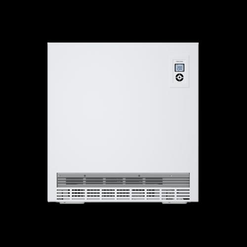Stiebel Eltron SHF 3000 hőtárolós kályha (3kW)