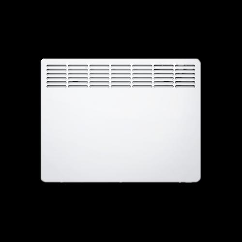 STIEBEL-ELTRON CWM 1500p W elektromos fűtőpanel előlnézetből