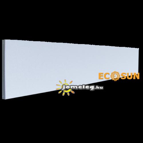 ECOSUN K+ infrapanel 400 W