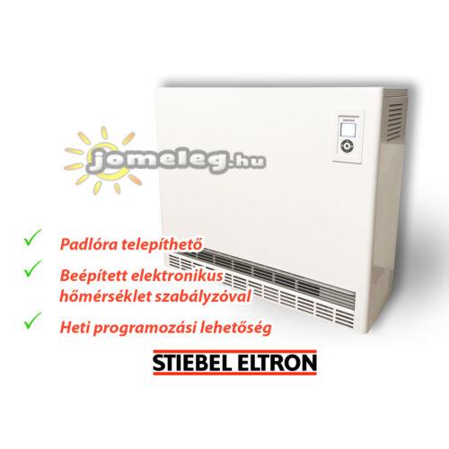 Stiebel Eltron ETS 400 Plus standard hőtárolós kályha (4kW)